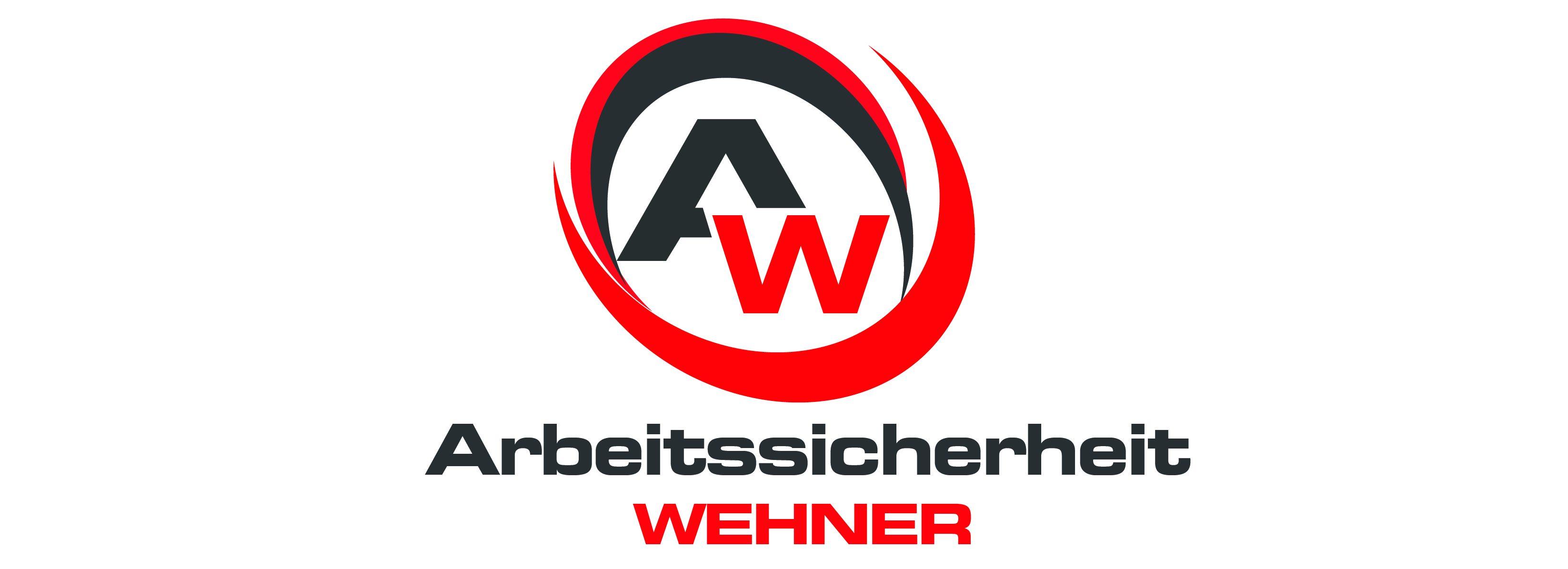Nils Wehner